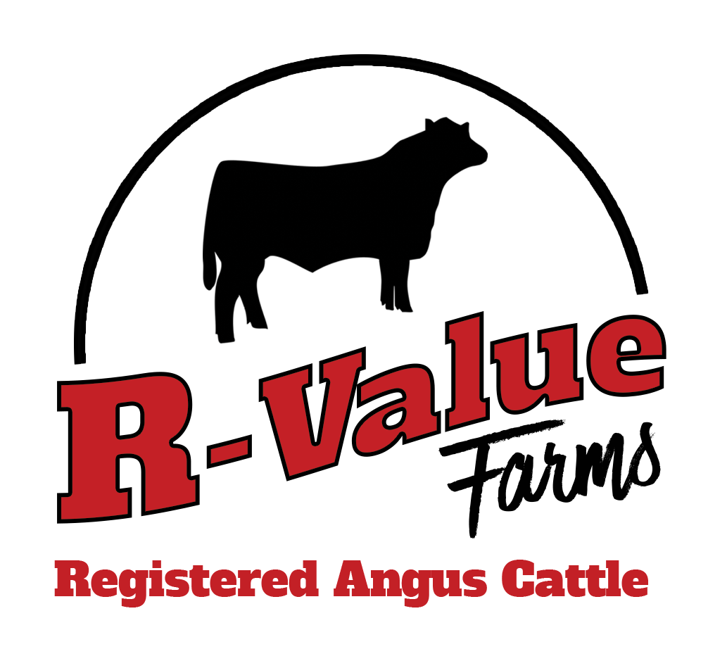R-Value Farms